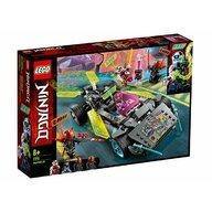 Set de constructie Bolid ninja LEGO® Ninjago, pcs  419