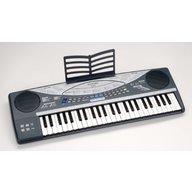 Bontempi - Orga electronica DJ cu 49 clape