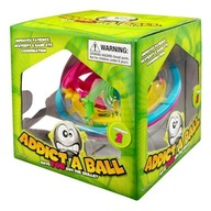 Brainstorm Toys - Addictaball Labirint 2
