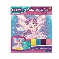 Brainstorm Toys - Kit Mozaic Zana