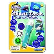 Brainstorm Toys Proiector rechini Brainstorm Toys E2031