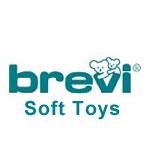 Brevi Soft Toys