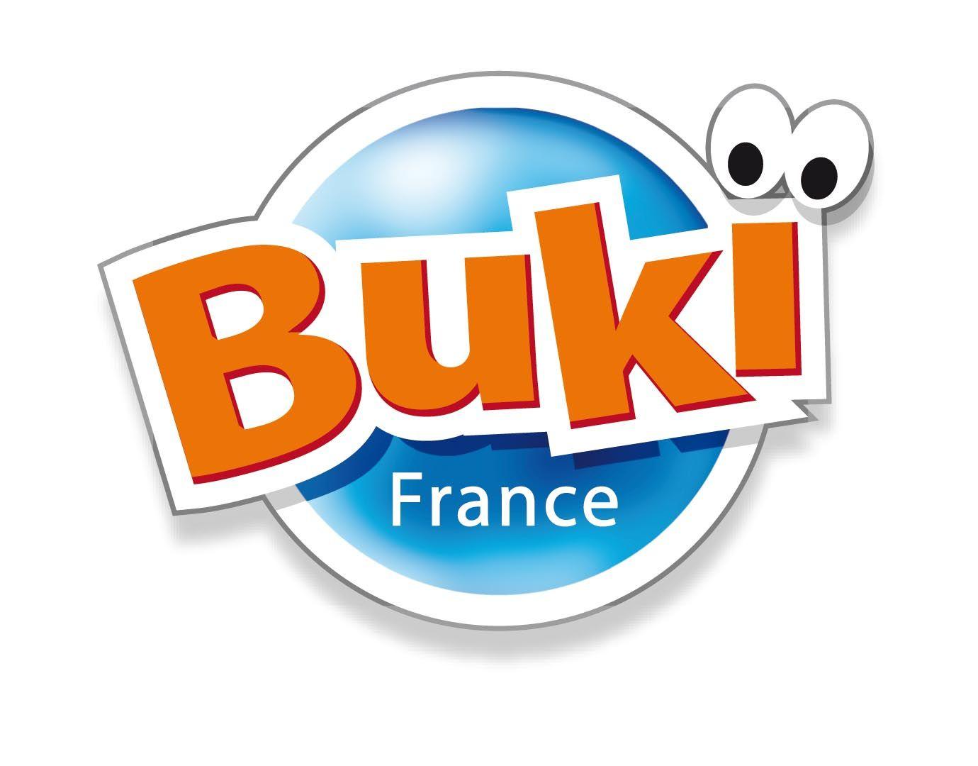 Buki France