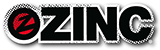 Hy Pro Zinc