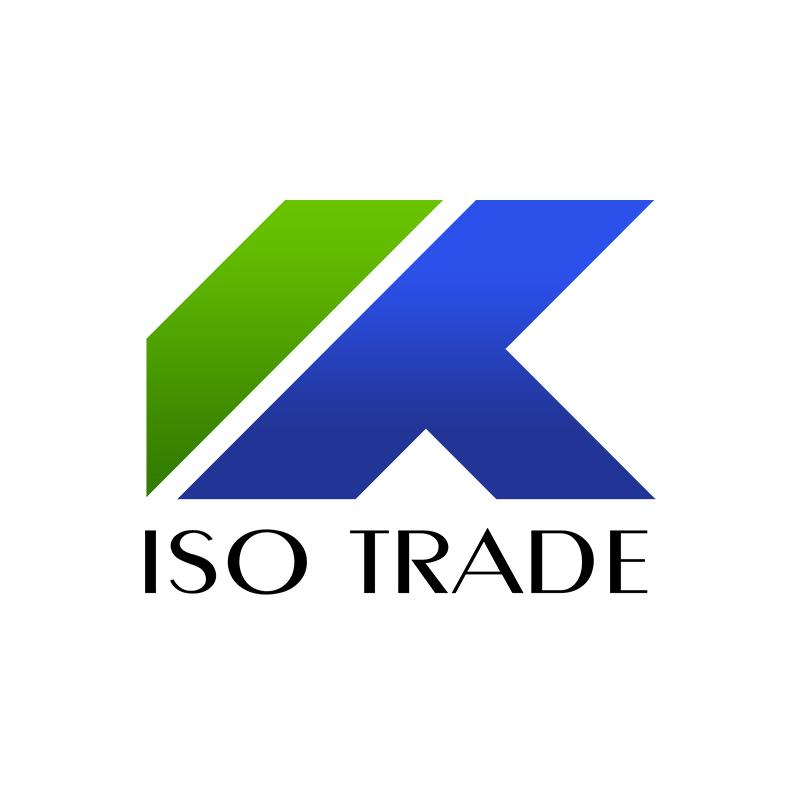 Iso Trade