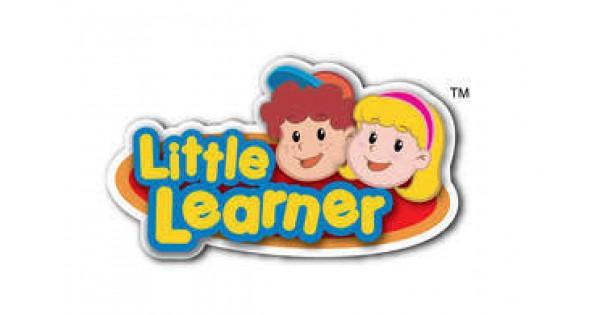 Little Learner