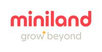 Miniland Baby