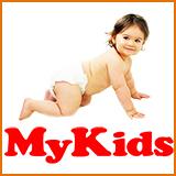 MyKids