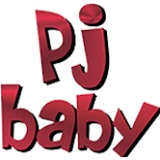 Pj Baby