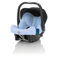 Britax Romer - Husa de vara Baby-Safe Plus SHR II