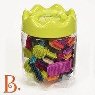 B.Toys Cuburi Stackadoos