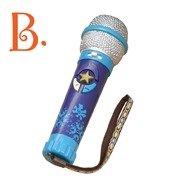 B.Toys Microfon