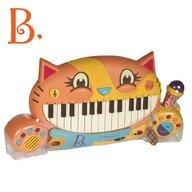 B.Toys Pisica pian