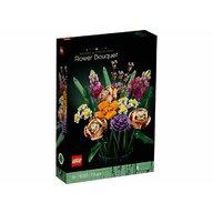 LEGO - Set de constructie Buchet de flori ® Creator Expert, pcs  756