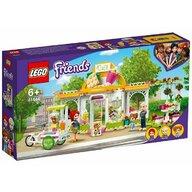 LEGO - Set de joaca Cafeneaua organica din Heartlake ® Friends, pcs  314
