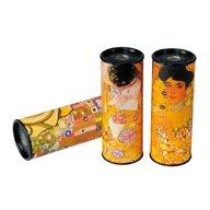 Fridolin - Caleidoscop Klimt