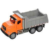 Driven - Camion de gunoi Micro