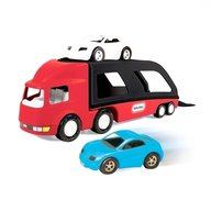 Little Tikes - Camion transport masini