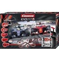 Carrera Go - Circuit cu masinute Next Race