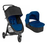 Baby Jogger - Carucior City Mini GT2, sistem 2 in 1, Windsor