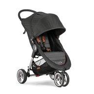 Baby Jogger - Carucior City Mini 3 Sistem 3 in 1, Editie Aniversara