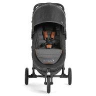 Baby Jogger - Carucior City Mini GT Sistem 3 in 1, Editie Aniversara