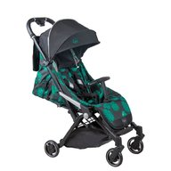 Coletto - Carucior sport Lanza Jungle