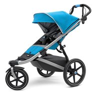 Thule - Carucior Urban Glide 2 Single, Blue