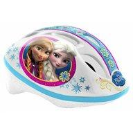 Stamp - Casca Protectie Masura S Disney Frozen