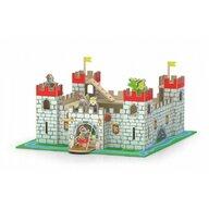 Viga - Set de joaca Castel