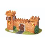 Teifoc - Castelul Cavalerilor
