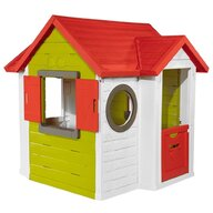 Smoby - Casuta pentru copii  My House Neo