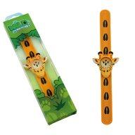 Keycraft - Ceas de mana Girafa Pentru copii