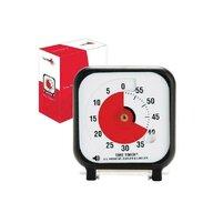 Robo - Ceas temporizator Time Timer mic