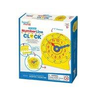 Hand2Mind - Ceasul elevilor