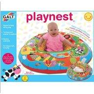 Galt - Centru de joaca Prietenii mei de la ferma
