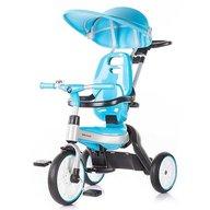 Chipolino - Tricicleta Bmw Albastru