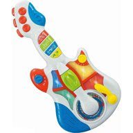 Baby Mix - Chitara educativa Sing & Play