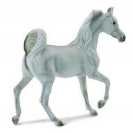 Collecta - Figurina Cal Gri XL