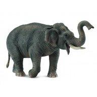 Collecta Figurina Elefant Asiatic XL