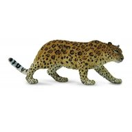 Collecta Figurina Leopard De Amur