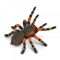 Collecta - Figurina Tarantula Mexicana Cu Genunchi Rosii