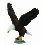 Collecta - Figurina Vultur Plesuv M