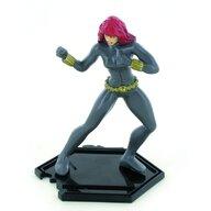 Comansi - Figurina Avengers Black Widow