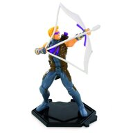 Comansi - Figurina Avengers Hawkeye