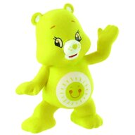 Comansi - Figurina Care Bears Funshine Bear