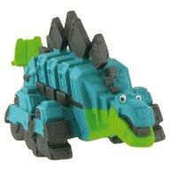 Comansi - Figurina Dinotrux Garby