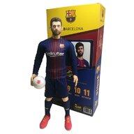 Comansi - Figurina FC Barcelona  Pique 30 cm