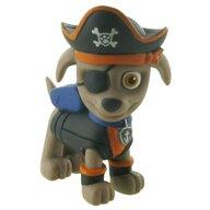 Comansi - Figurina Patrula Catelusilor Pirati Zuma
