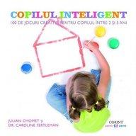 Corint - Copilul inteligent